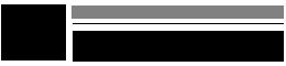 Logo Fotoprojekt 16