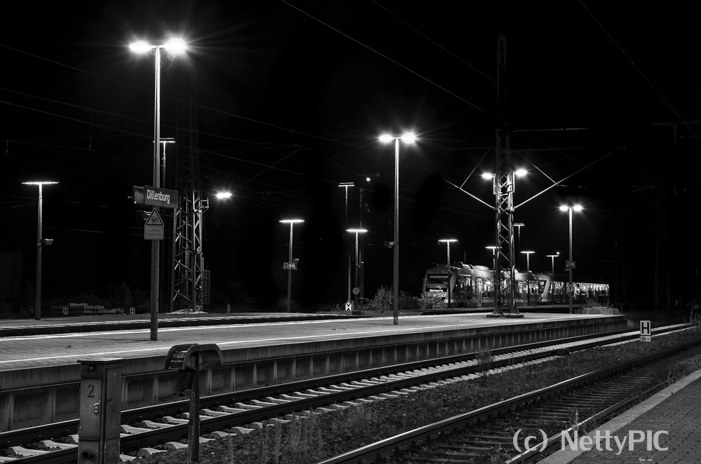 Nachtfotos