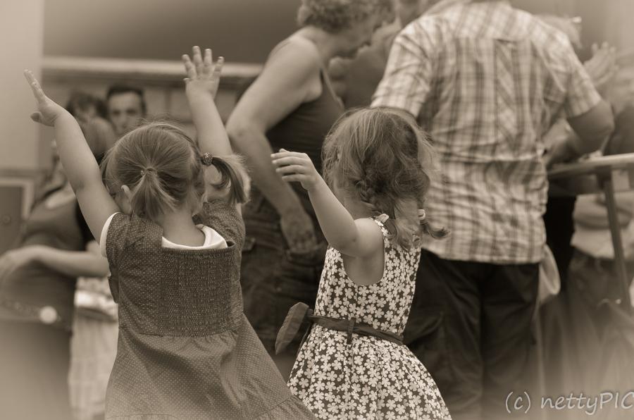 festivalfotos