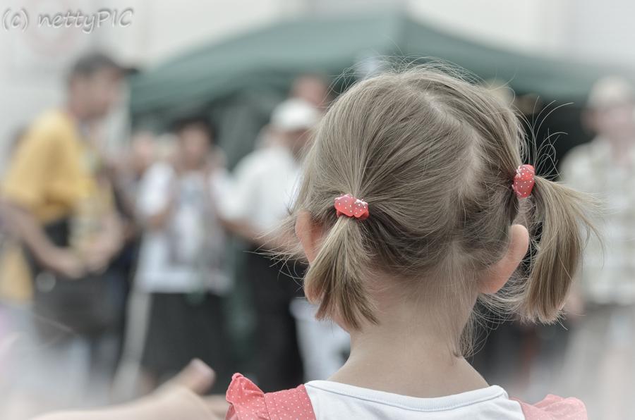 Golden Oldies Festival # 3 – Menschen und Musik