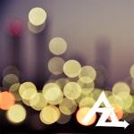 logo_abisz