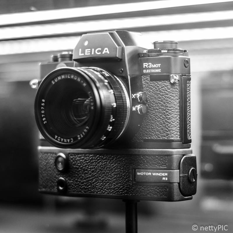 leica_sw17