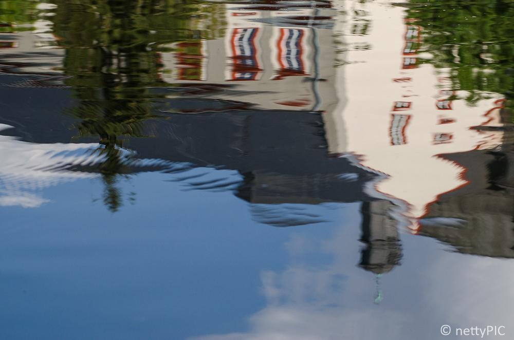 spiegelung1