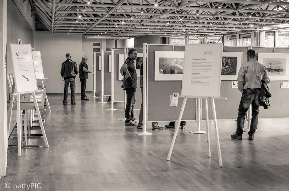 Jubiläumsfeier 85 Jahre Fotofreunde Wetzlar