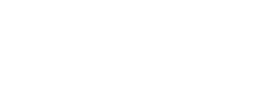 Nettypic photography